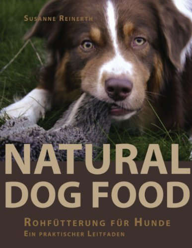 natural-dog-food